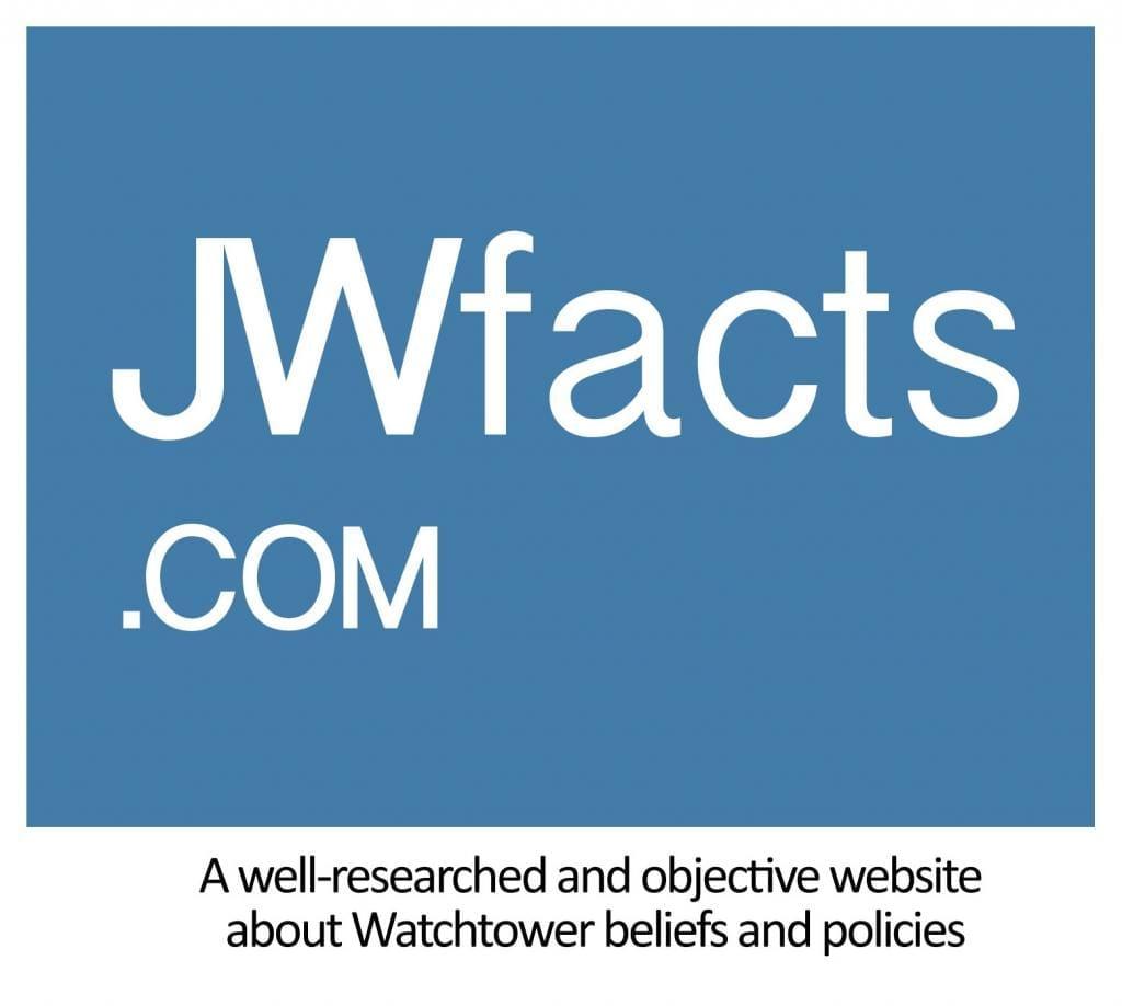 Awakening To Watchtowers Mind Control Methods Open Minds Foundation