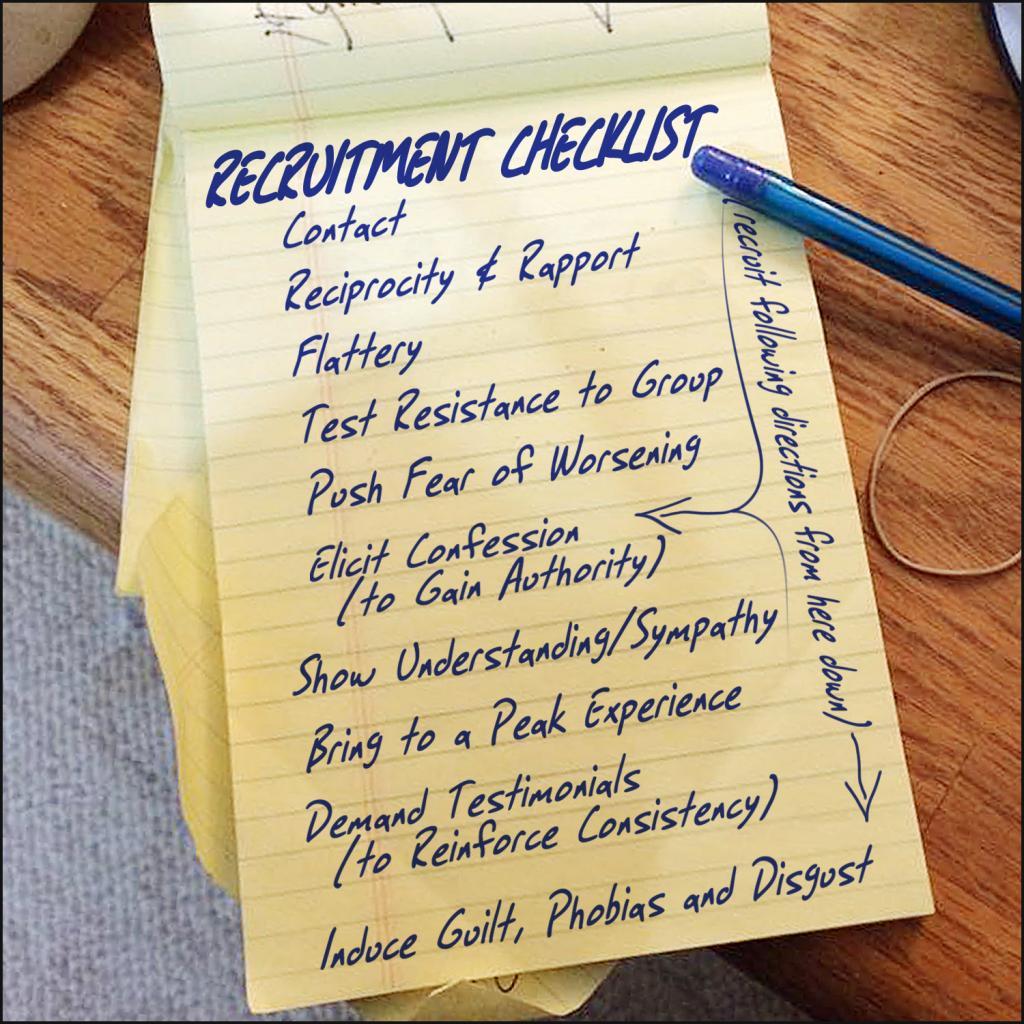 recruiter's checklist.jpg
