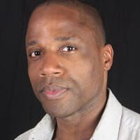 Gregorio Smith - Advisory Board Member - Filmaker - New York, USA