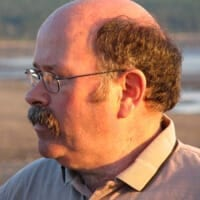 James Beverley, M.Div., M.Th., Ph.D. - Review Board Member - Theologian, Author & Educator - Ontario, Canada