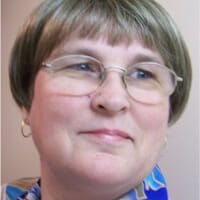 Lee Marsh - Advisory Board Member - Abuse & Trauma Counselor (retired) - Ottawa, Canada