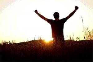 Triumph - Emotions Manifesting As Physical Ailments