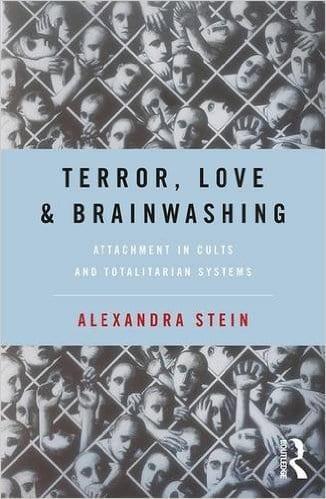 terror love brainwashing cover