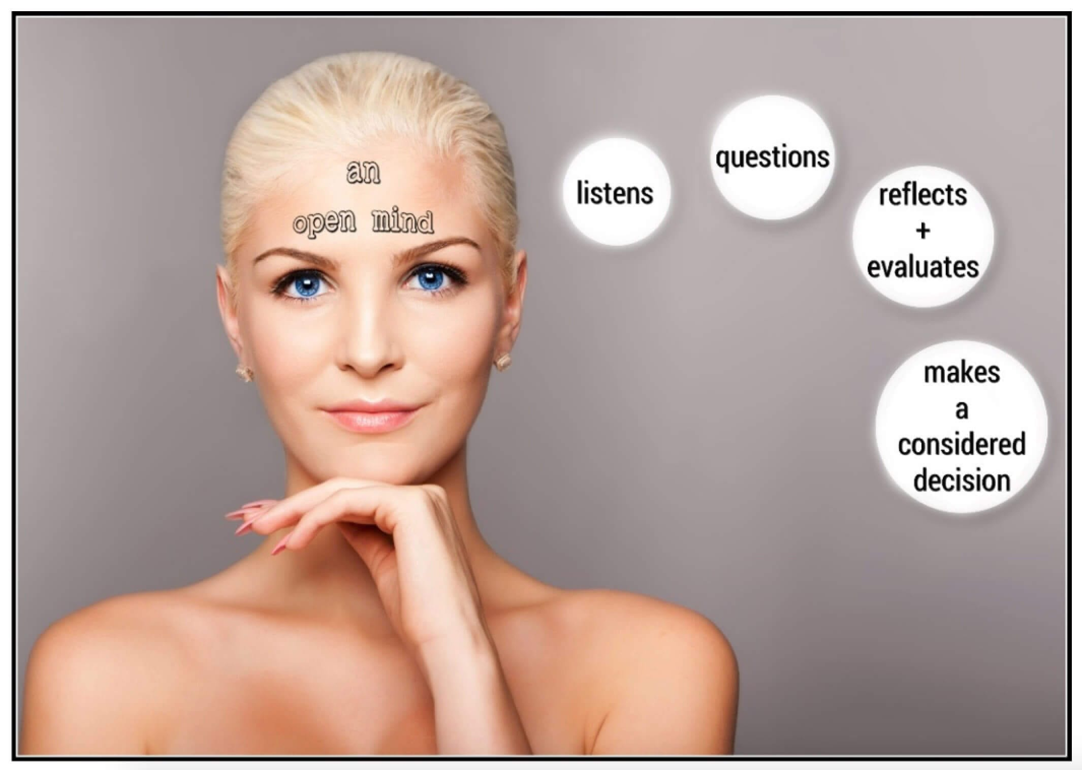 mind control is the foundation of Our mission the mission of the mind science foundation is to explore the vast  potential of the human mind in a scientific manner, for the betterment of.