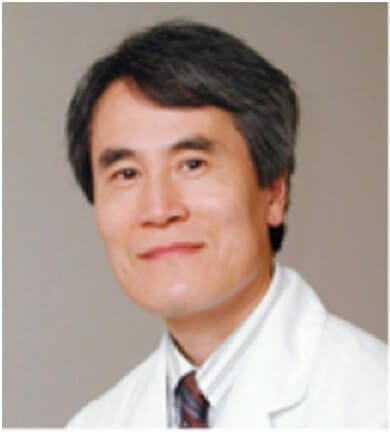 "Dr. ""Sam"" Muramoto"