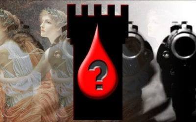 Saving a Thousand Lives a Year: Reforming Watchtower's Policy on Blood – Part Two