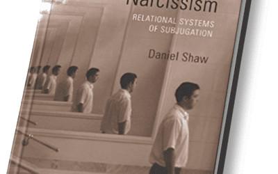 Traumatic Narcissism – Relational Systems of Subjugation