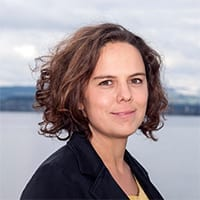 Katharina Meredith