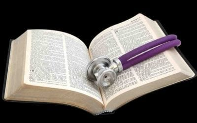 Faith-based Medical Neglect and Undue Influence